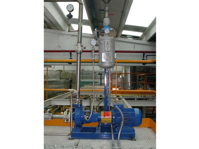 /settori_chemical.jpg